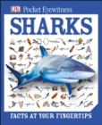 Image for Sharks  : facts at your fingertips