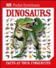 Image for Dinosaurs  : facts at your fingertips