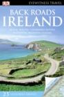Image for Back roads Ireland