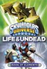 Image for Life & undead