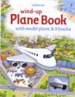 Image for Wind-up plane book