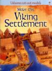 Image for Make This Viking Settlement