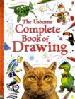 Image for Complete Book Of Drawing