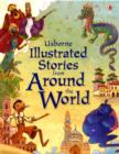 Image for Usborne stories from around the world