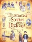 Image for Usborne illustrated stories from Dickens