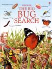 Image for The big bug search