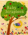 Image for Baby Scrapbook