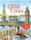 Image for See inside great cities