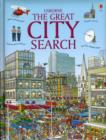 Image for The great city search