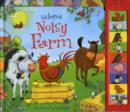 Image for Noisy farm