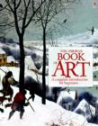 Image for The Usborne book of art