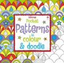 Image for Pocket Patterns to Colour & Doodle