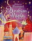 Image for Usborne illustrated Arabian nights