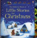 Image for Little stories for Christmas