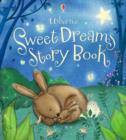 Image for Usborne sweet dreams storybook