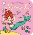 Image for The mermaid
