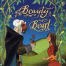 Image for Beauty and the Beast