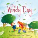 Image for The windy day