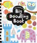 Image for Big Doodling Book
