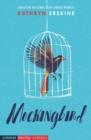 Image for Mockingbird