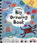 Image for Big Drawing Book