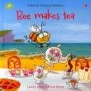 Image for Bee makes tea