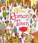 Image for Roman town