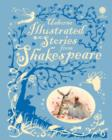 Image for Illustrated stories from Shakespeare