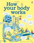 Image for How your body works