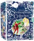 Image for Shakespeare collection