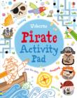 Image for Pirate Activity Pad