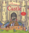 Image for Look inside a castle