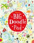 Image for Big Doodling Pad