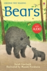 Image for Bears