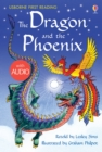Image for The dragon and the phoenix: a folktale from China