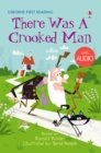 Image for There was a crooked man