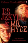 Image for Dr Jekyll and Mr Hyde.
