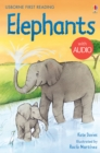 Image for Elephants