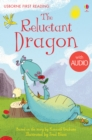 Image for The reluctant dragon