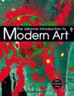 Image for The Usborne introduction to modern art