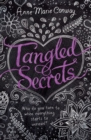 Image for Tangled secrets