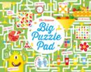 Image for Big Puzzle Pad