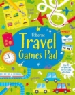 Image for Travel Games Pad