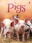 Image for Pigs