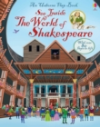 Image for See inside the world of Shakespeare