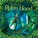 Image for The story of Robin Hood