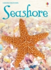 Image for Seashore