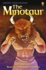 Image for The Minotaur