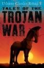 Image for Tales of the Trojan War