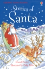 Image for Stories of Santa
